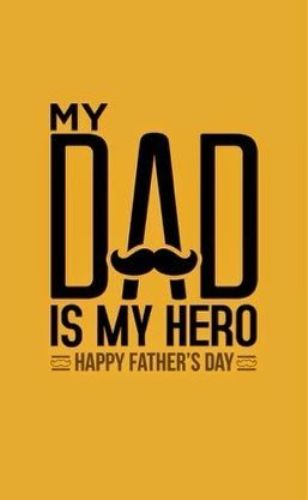 happy-fathers-day-pictures-free