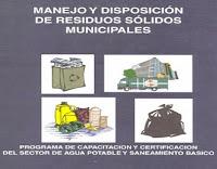 manejo-y-disposición-de-residuos-sólidos-municipales