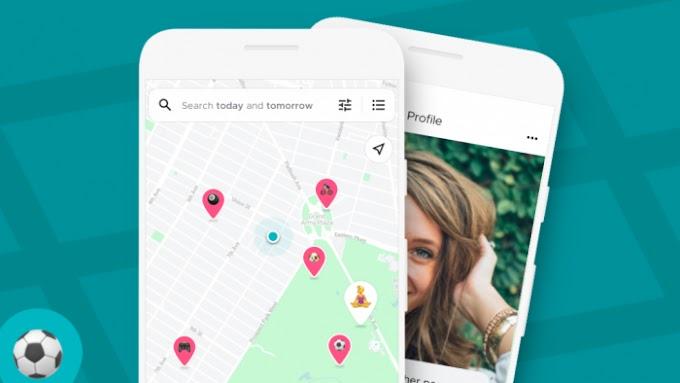 Google Shoelace é uma nova rede social hiperlocal para quem tem convite