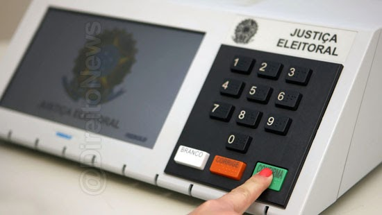 juristas nao veem sentido voto obrigatorio