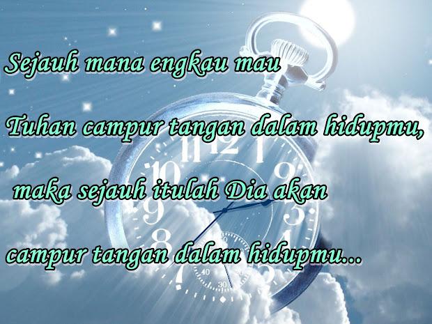 Contoh Gurindam Nasihat Vtwctr