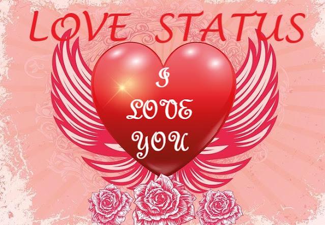 Love Video for WhatsApp