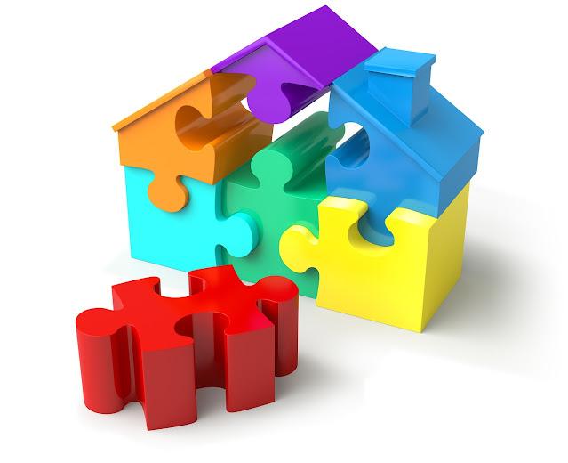 ¿Es realmente necesario contratar un seguro de hogar?
