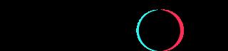 করোনা পরিস্থিতি মোকাবিলায় কতো টাকা অনুদান দিল চিনা সংস্থা টিকটক