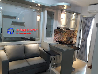 interior-apartemen-bassura-city-tower-e