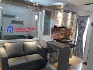 interior-apartemen-bassura-city-tower-e