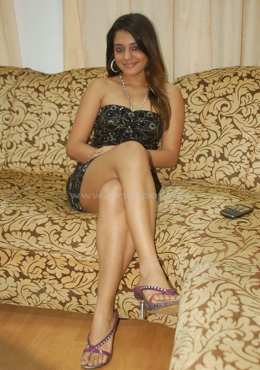 Hot girls feet