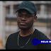 """O rapper angolano Yunami lança o álbum """"Sonhos do Meu Pai"""""""
