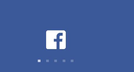 طريقة معرفة تاريخ انشاء الفيس بوك