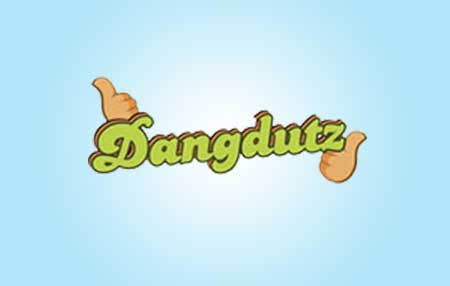 Dangdutz TV Streaming Tanpa Buffering