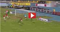 مشاهدة مبارة مصر والسنغال قبل نهائي كأس العرب بث مباشر يلا شوت