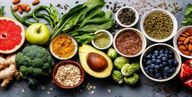 11-makanan-yang-bisa-meningkatkan-imunitas-tubuh-agar-tidak-mudah-sakit