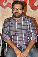 Rakshaka Bhatudu Telugu Movie Audio Launch Event  0053.jpg