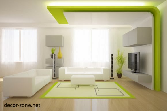 False Ceiling Designs For Living Room Photos Structure Lighting