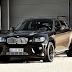 2008 AC Schnitzer BMW X6 Falcon