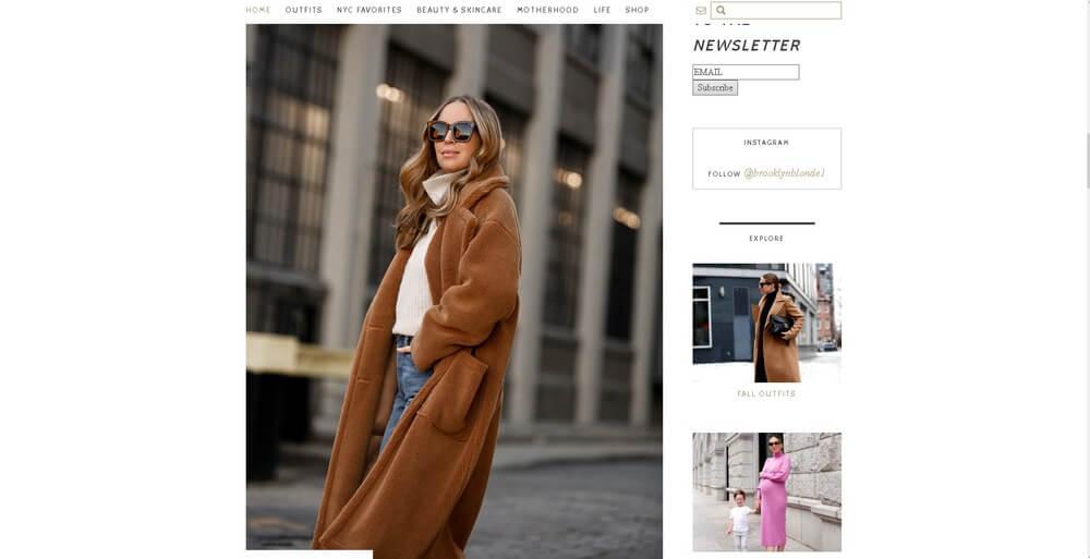luchshie-blogi-o-mode-sajt-brooklynblonde