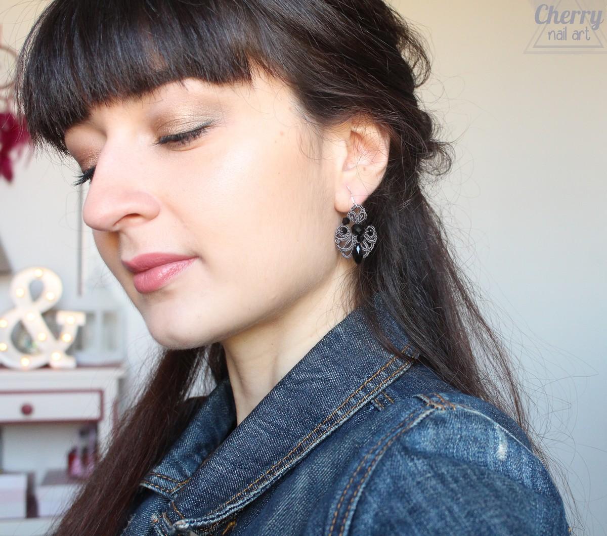 boucles-d'oreilles-en-frivolité-miss-n-bijoux