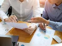 3 Kompetensi Yang Wajib Dimiliki Oleh Konsultan Bisnis