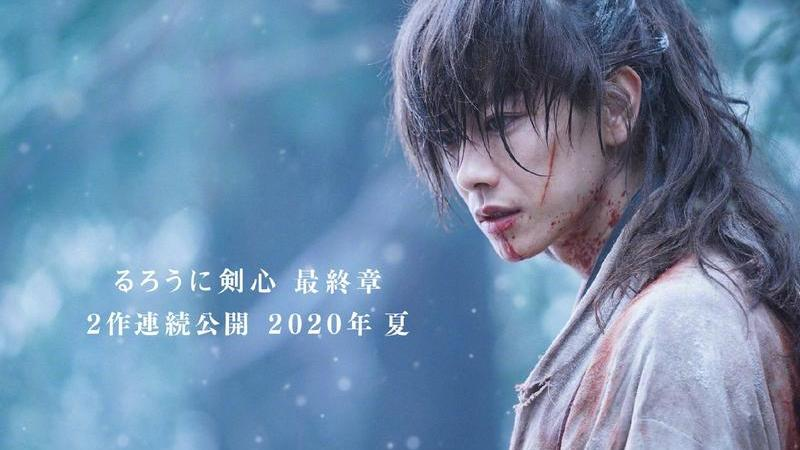 japanese live action movies based on anime