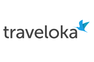 Jom terbang bersama jetstar, traveloka, traveloka kolaborasi dengan blogger, taveloka coupon, traveloka promo, taveloka hotel, trveloka login, traveloka Malaysia, traveloka flight, traveloka career, traveloka Malaysia office, traveloka agent, jdt blogger, jetstar, jetstar Malaysia, jetstar Malaysia airport, jetstart Malaysia chek in, jetstar Malaysia contact, jetstar Malaysia to Singapore, jetstar Malaysia review, jetstar Malaysia career, jetstar Malaysia phone number, jetstar Malaysia check in online, jetstar Malaysia klia or klia, jetstar Malaysia hq, jetstar asia website, Malaysia airlines, jetstar flight promo, book flight to Singapore online, tempat menarik di Singapore, Asian civillisations museum, mint museum of toys, bugis street, resort world sentosa, sungai singapura