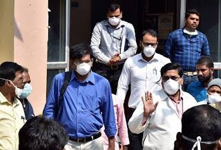 4-died-173-effected-in-india-coronavirus