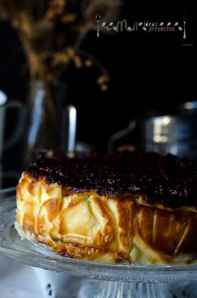 tarta-queso-mascarpone-requeson2