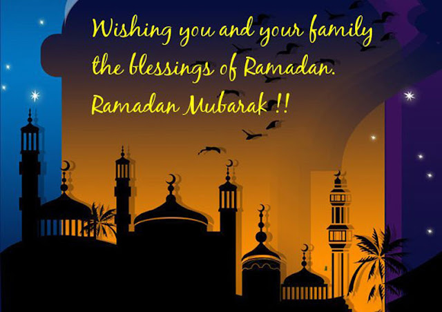 Ramadan-Mubarak-Kuwait-2018