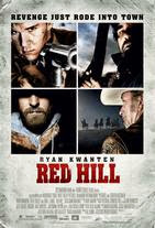Watch Red Hill Online Free in HD