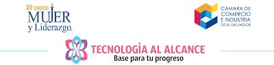 XIV Congreso Mujer y Liderazgo imagen