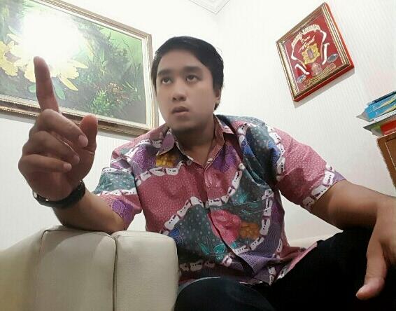 Terungkap ! Skenario yang akan menjajah dan menghancurkan Indonesia