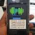 VIFONE V900 FIRMWARE FLASH FILE PAC FILE 2020 by michael heart of technology