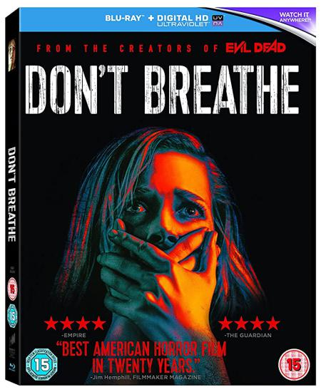 Don't Breathe 2016 Dual Audio Hindi-Eng 480p BluRay Watch Online Full Movie Download