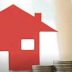 Κόκκινα δάνεια: Πώς θα λειτουργήσει η ηλεκτρονική πλατφόρμα