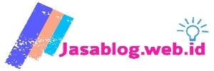 Kelebihan dan manfaat buat blog