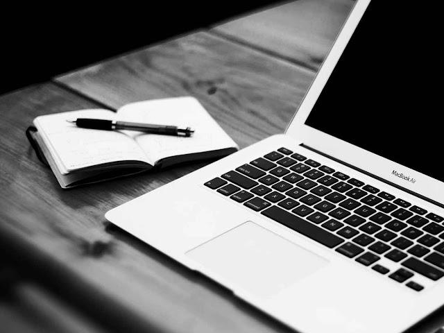 Извещение электронным документом в исполнительном производстве