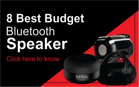 Cheap-and-Best-Bluetooth-speaker-for-mobile-phone