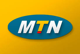 How To Activate Free 100MB Staggered Data on MyMTN Application | Enjoy