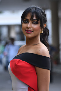 amala paul stunning stills 10