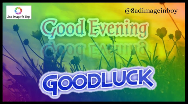 Good Evening Images | good evening quotes, good evening wishes, good evening message