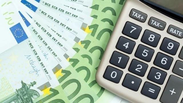 Φορολογικές δηλώσεις: Έρχεται μπαράζ έξτρα επιστροφών φόρων - Ποιοι θα είναι κερδισμένοι