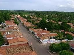 Governador Eugênio Barros Maranhão fonte: 1.bp.blogspot.com