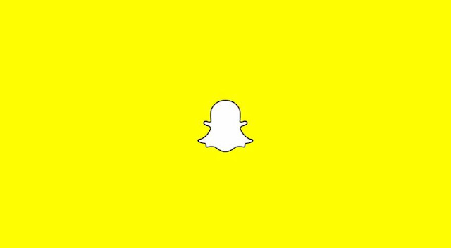 snapchat-unveils-new-design