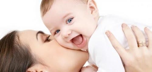 افضل اطعمة لزيادة لبن الام للرضاعة