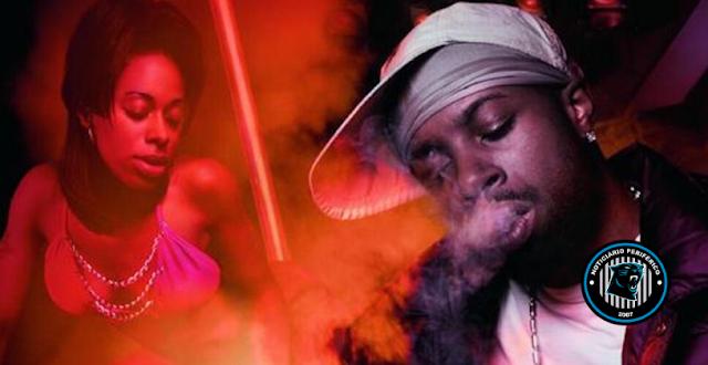 Welcome 2 Detroit | Strip Club Chocolate City inspirou J Dilla em seu processo criativo