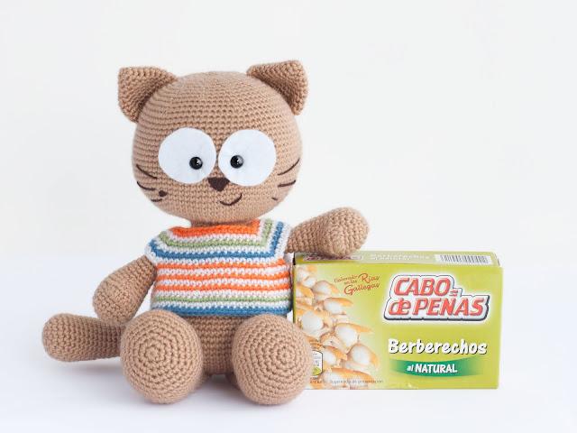 amigurumi-cat-gato-crochet