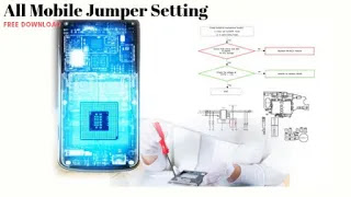 all mobile jumper setting free download