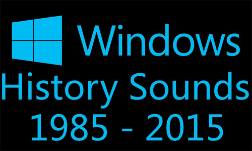 Inilah 12 Sistem Operasi Windows Sepanjang Sejarah