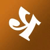 Xoee-APK-v3.0-(Latest)-for-Android-Free-Download