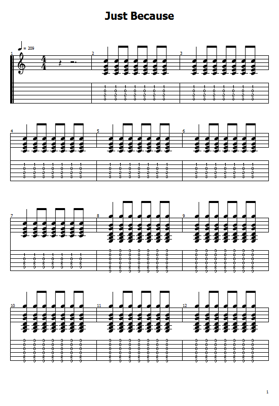 Just Because Tabs Elvis Presley. How To Play Just Because Tabs On Guitar/ Elvis Presley Just Because Free Tabs /Elvis Presley Music Just Because. Elvis Presley- Just Because / Guitar Chords