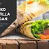 Toko Tortilla di Medan